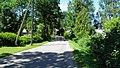 Сувайнишкис-2 - panoramio.jpg