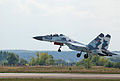 Су-30МКМ (МАКС-2007).jpg
