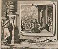 Сцена из римской жизни.jpg
