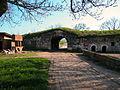 Тврђава Фетислам код Кладова.jpg