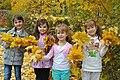 Тернопільська спеціалізована школа № 7 - учениці - 13108356.jpg