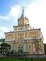 Троїцький собор (мур.) 1620-1880 рр. Корець.jpg