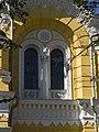 Украина, Киев - Владимирский собор 04.jpg
