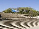 Украина, Одесса - Потемкинская лестница 04.jpg