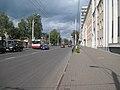 Улица М.Горького в Ижевске.jpg
