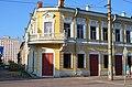Усадебный дом Е.К.Плотниковой - panoramio.jpg