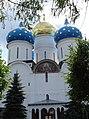 Успенский собор Троице-Сергиева лавра 2.jpg