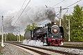 ФД20-1679, Россия, Москва, ЭК ВНИИЖТ, Щербинка (Trainpix 142211).jpg