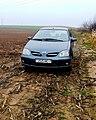 Фото путешествия по Беларуси 186.jpg