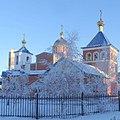 Храмовый комплекс святого Елевферия Римского.jpg