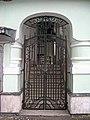 Храм Воскресения Христова в Сокольниках03.jpg