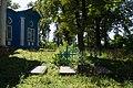 Церква Покрова Богородиці Мельниківка 5.jpg