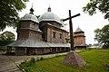 Церква святого Миколая в Кам'янці-Бузькій.jpg