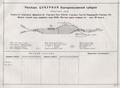 Цукуриха, схема колійного розвитку, 1917 рік.png