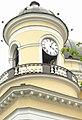 Часовая башня Спаско-Преображенского собора.jpg