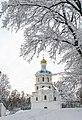 Чернігівський колегіум взимку 2.jpg