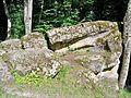 Чортів Камінь.Лісники (8).JPG