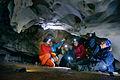Шемахинская пещера 2.jpg