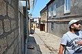Экскурсия в Дагестан (18).jpg