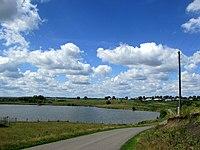 Яльчикский район Озеро Белое.jpg