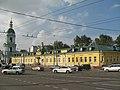 Яузская ул. 1-15, усадьба Гончаровых-Филипповых.jpg
