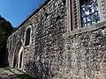 Եկեղեցի Սբ. Հռիփսիմե, Հին Խնձորեսկ.jpg