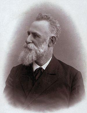 Ghazaros Aghayan