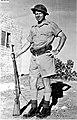 אוסקר לוחם בהגנה 1948.jpg