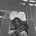 אחד החניכים בכפר הילדים מאיר שפיה-JNF016691.jpeg