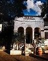 בית קרייס במושבה הגרמנית בחיפה.jpg