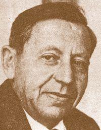דן אבן אפשטיין 1948 ארכיון ההגנה.jpg