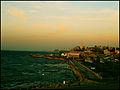 הנמל שכונת עג'מי.jpg