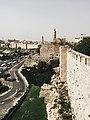 חומות העיר-רוקסי יאנושקו.jpg