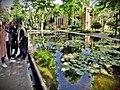 باغ موزه نگارستان VIII.jpg