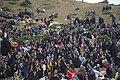 جشنواره شقایق ها در حسین آباد کالپوش استان سمنان- فرهنگ ایرانی Hoseynabad-e Kalpu- Iran-Semnan 28.jpg