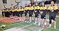 فريق رجال نادي العربي السويداء لكرة اليد.jpg