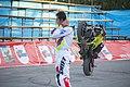 قهرمان موتور استانت ایران و آسیا، سامان قنبری اهل دزفول Motorcycle Champion of Stanat Saman Ghanbari 41.jpg