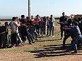 لعبة جماعية لاطفال مغاربة.jpg