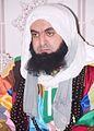 محمد فوزي الكركري.jpg