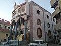 مسجد دنفيق بنقادة .jpg