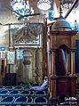 مسجد سليمان اغا السلحدار.jpg