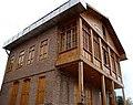 موزه فرهنگ شهرستان نمین.jpg
