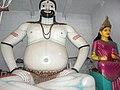 কালভৈরব মন্দির, ব্রাহ্মণবাড়ীয়া.jpg