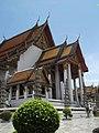 วัดสุทัศนเทพวราราม Wat Suthat Thepwararam (12).jpg