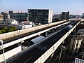上から見た羽田出入口.jpg