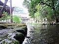 上賀茂神社 - panoramio.jpg