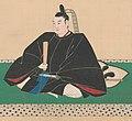 今出川実順 Imadegawa Saneaya (1832-1864).jpg