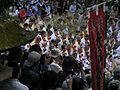 伽耶院10月第2月曜日 ― 採燈大護摩供PA110130.jpg