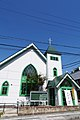 六日町教会 Muika-machi Church - panoramio.jpg