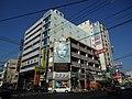 北斗中華路街景 Downtown Beidou - panoramio (1).jpg